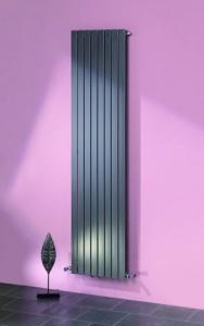 Verticale Verwarming Radiator.Verticale Radiatoren Verwarming Gids